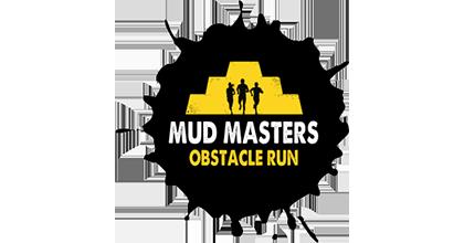 mudmasters-logo-splat2x-289×300